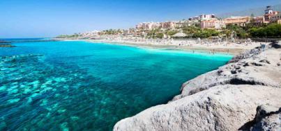 Canarias, entre los destinos favoritos para viajar en Semana Santa