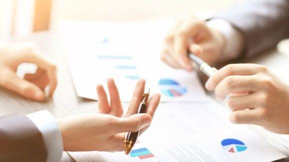 """CEOE: """"Necesitamos continuar con medidas de impulso al emprendimiento y a la supervivencia empresarial"""""""