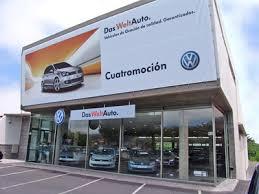 La facturación del sector del automóvil crece un 16,4% en Canarias en 2016