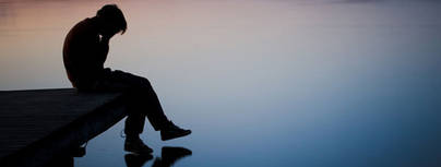 Cerca de 170.000 personas en Canarias sufren trastornos obsesivos compulsivos