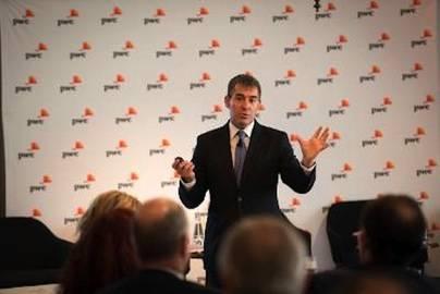 Canarias, camino de consolidar la internacionalización de su economía