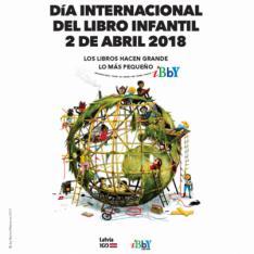 La Biblioteca de San Sebastián de La Gomera convoca un concurso de cómics