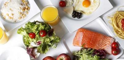 Cada vez hay más menores con colesterol en Canarias