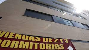 La compraventa de viviendas en Canarias crece un 6,2% en agosto
