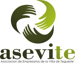 ASEVITE denuncia el retraso en la aprobación del presupuesto municipal para 2021