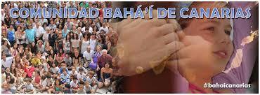 Los bahá'ís celebran en Telde el bicentenario del nacimiento de El Báb