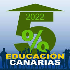 La Plataforma del 5% considera insuficiente el aumento del presupuesto de Educación para 2020
