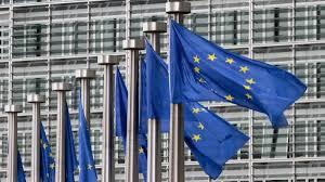 Nuevas sanciones a España de la Comision Europea en noviembre 2019