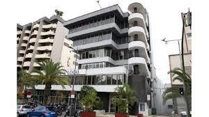 El Ayuntamiento incoará un expediente sobre un acto celebrado, la semana pasada, en oficinas de la Policía Local