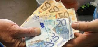 Canarias recibirá 87,3 millones de euros de los 2.000 millones del 'fondo Covid' para educación