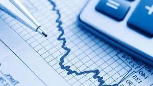 Según CEOE, la economía canaria no se recuperará hasta 2024