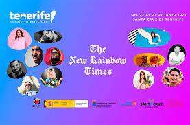 Arranca ARN Culture & Business Pride 2021