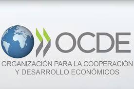 """La OCDE ve """"síntomas de fatiga"""" en la economía española"""