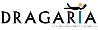 Nace dragaria.es, una revista de literatura al servicio de los autores y lectores