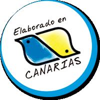 Asinca vuelve a promover la marca 'Elaborado en Canarias'