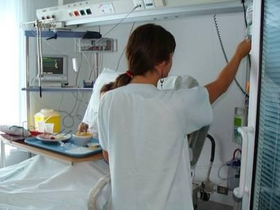 SATSE celebra el Día de la Enfermería mostrando a la sociedad la importante labor que realizan los profesionales