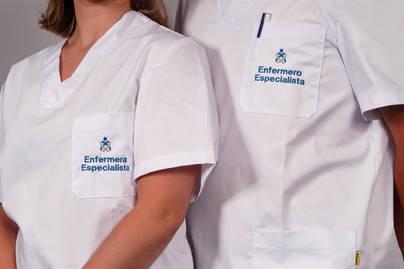 El 12 de mayo se celebra el Día Internacional de la Enfermería