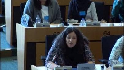 Podemos denuncia el reparto monopolístico de la cuota del atún rojo en el Parlamento Europeo