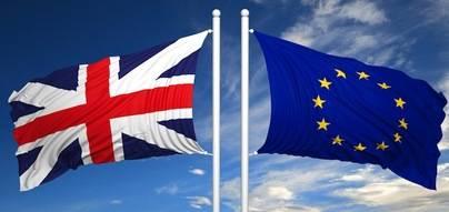 Listo el informe sobre las consecuencias del brexit en Canarias