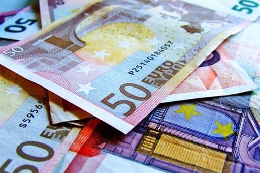 La inflación se reduce dos décimas en enero, hasta el 1%