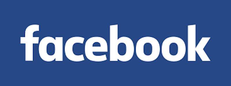 El Supremo prohíbe a los medios publicar fotos de perfiles de Facebook