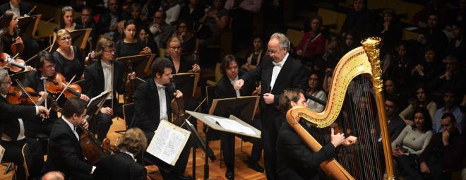 El Festival Internacional de Música de Canarias se aplaza al mes de julio de 2021