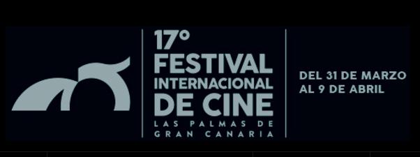 El Festival Internacional de Cine de Las Palmas de Gran Canaria abre el plazo de inscripción