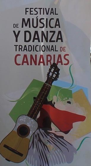 Fuerteventura acoge por primera vez el Festival de Música y Danza Tradicional de Canarias
