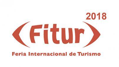 El Cabildo de Gran Canaria cierra una agenda de 36 reuniones en Fitur