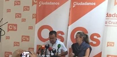 Melisa Rodríguez: