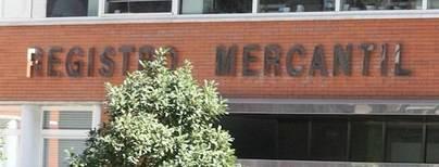 La creación de empresas cae en Canarias un 9,8 en el tercer trimestre
