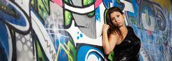 Fimucité contará con Cristina Ramos y Carmen Acosta entre sus solistas invitados