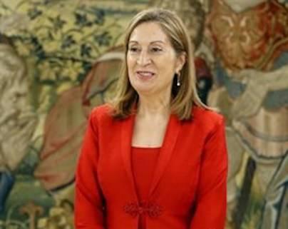 La investidura comienza y Rajoy será investido el sábado