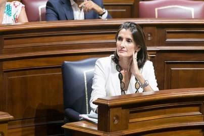 El PIB turístico de Canarias crecerá por encima del 6%