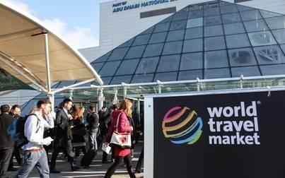La WTM de Londres analizará las implicaciones del 'Brexit' en el turismo