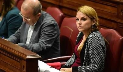 Podemos plantea una rebaja de 350 euros mensuales en los sueldos de los diputados