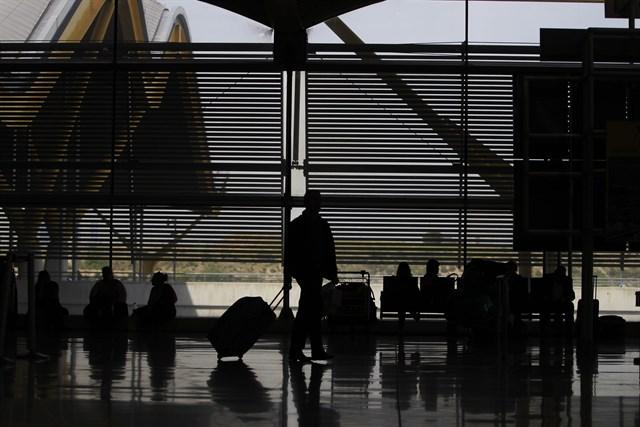 Las aerolíneas ingresarán 63.300 millones este año con 'ancillaries services'