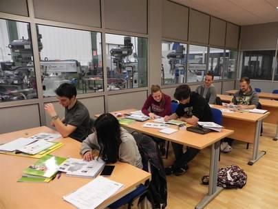Canarias en el 'vagón de cola' en Lectura, Ciencias y Matemáticas