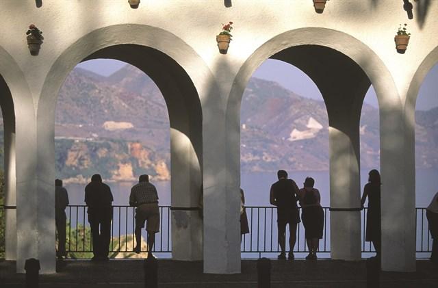 La OMT calcula que España recibirá 75 millones de turistas internacionales en 2016