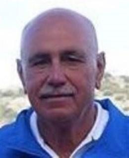 Ordenan el ingreso en prisión de Miguel Ángel Millán acusado de abusos sexuales