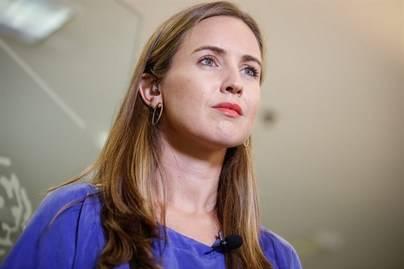 C's pide al Gobierno de Canarias que haga una apuesta
