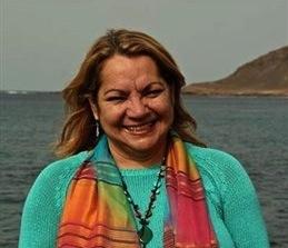 Podemos niega la existencia de irregularidades en las primarias en Canarias