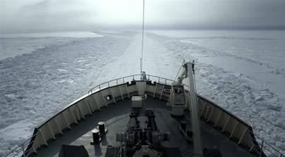 Los cines Monopol acogen la proyección de 'In The Same Boat'