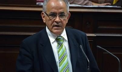 Doce ayuntamientos canarios no son transparentes