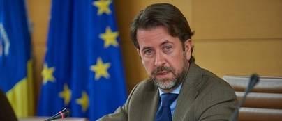 Alonso sobre la consulta de Masca: 'Hay que bajar el nivel de locura'