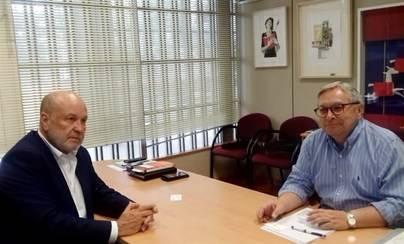 Canarias tendrá caseta propia en la Feria del libro de Madrid