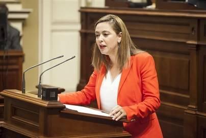 PSOE lleva al Parlamento medidas fiscales que sirvan para la inclusión social