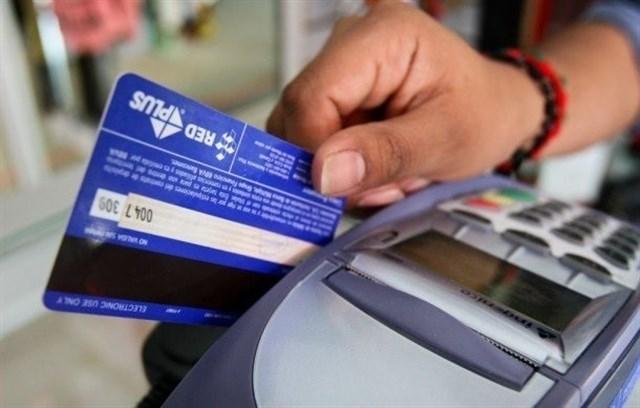 Los precios suben en Canarias un 0,8% en octubre