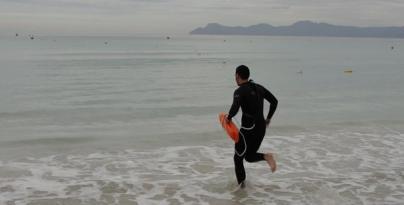 Canarias alcanza las 80 muertes por ahogamientos en lo que va de año