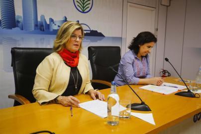 LPGC multará con hasta 30.000 euros el maltrato y abandono animal